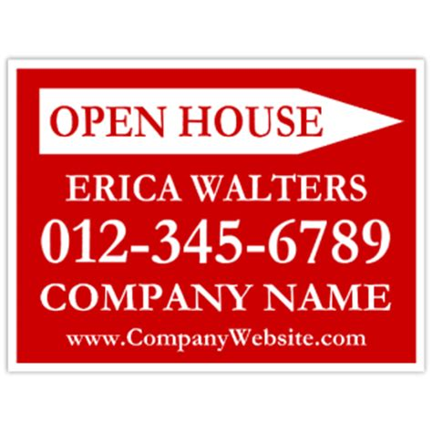 real estate sign template real estate 113 real estate sign templates realtor