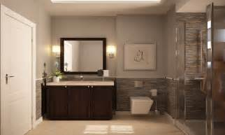 small bathroom paint color ideas new colors for bathrooms green decor well
