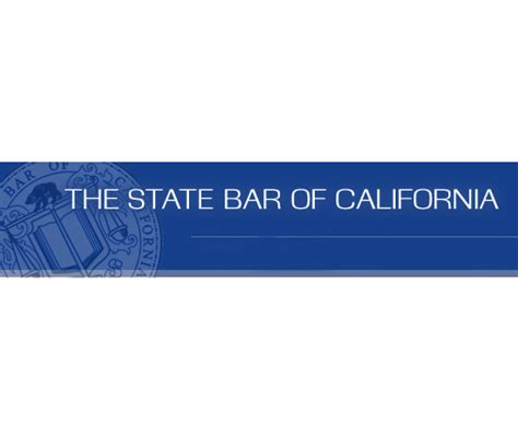 California State Bar Search State Bar Images