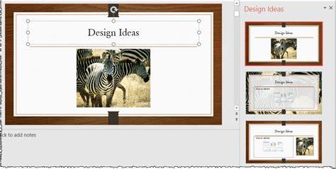 design ideas microsoft powerpoint microsoft powerpoint design ideas images powerpoint