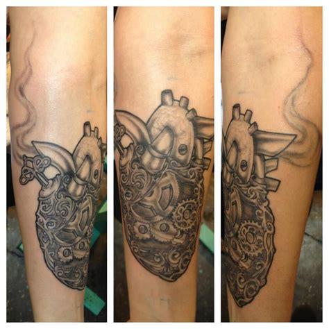 mad tatter tattoo mad tatter kustoms piercing studio