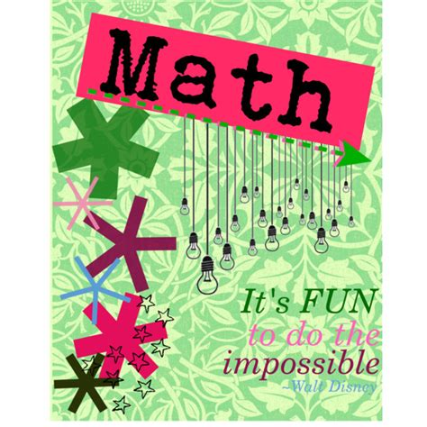 math binder cover templates 12 math binder covers baby