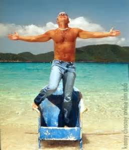 kenny chesney blue chair the gallery for gt kenny chesney blue chair