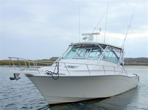 packet craft 360 express boat for sale 36 grady white 2006 for sale in chatham massachusetts us