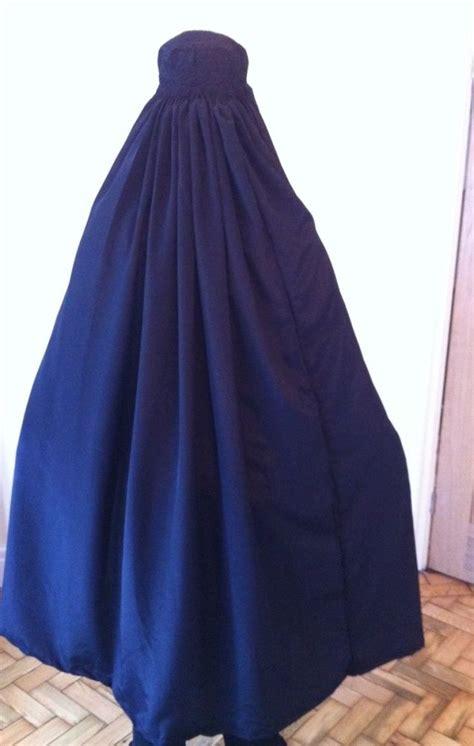 Sale Jilbab Zahara Daily Limited black authentic afghan burqa burka jilbab abaya fancy dress ebay