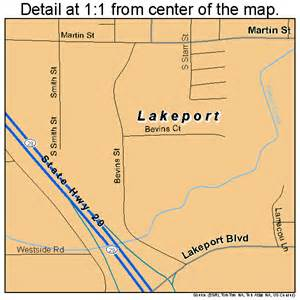 lakeport california map lakeport california map 0639710