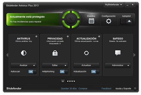 Antivirus Bitdefender baixar bitdefender antivirus plus 2018 gr 225 tis em portugu 234 s