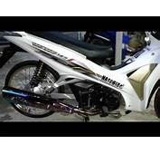 Honda Wave 125 For Sale  Price List In The Philippines