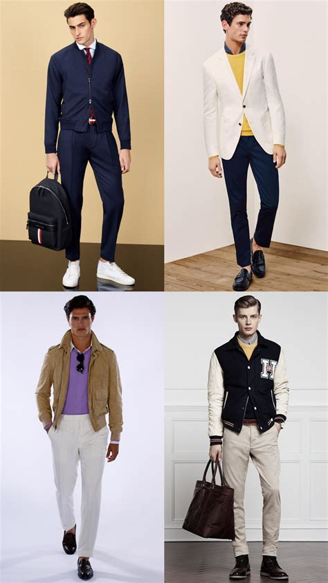 modern preppy style for men the preppy clothes brands you need in your wardrobe