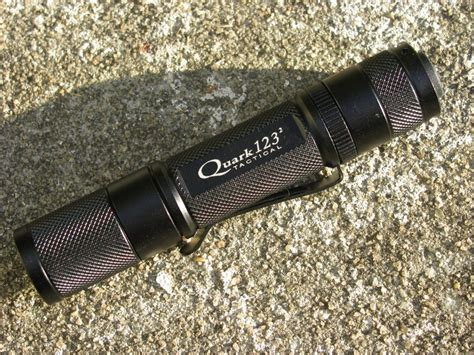 quark tactical review quark 123 2 tactical with xp g r4 neutral