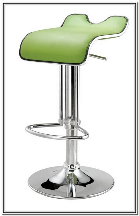 bar stools online bar stools cheap online home design ideas