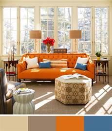 color scheme interior design the significance of color in design interior design color