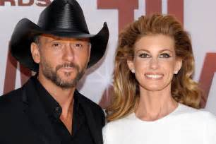faith hill and tim mcgraw memes
