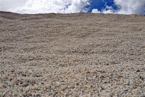 Gravel Tucson Sand Driverlayer Search Engine