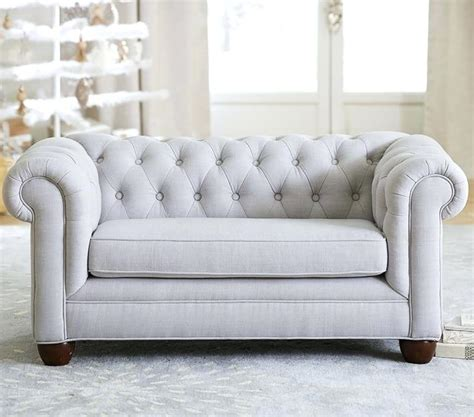 mini sofa for bedroom mini sofa for bedroom small bedroom couches sofa for