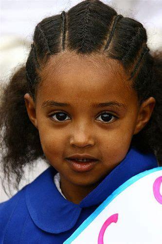 ethiopian hair girls suruba 104 best images about ethiopian eritrean on pinterest