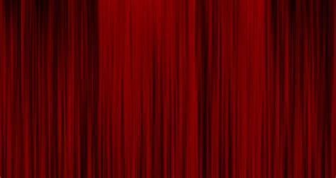 vorhang rot kostenlose illustration vorhang hintergrund rot stoff