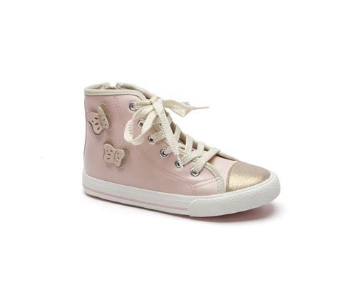 marion hi top casual shoes number one shoes