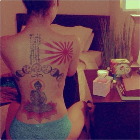 jhene aiko tattoo on shoulder meaning 42 best tattoos images on pinterest tatoos drawings and