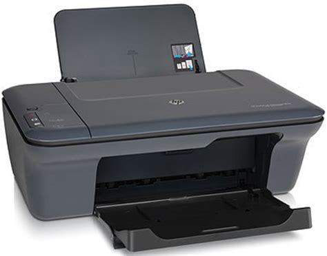 %name Color Laser Printer All In One   Refurbished HP LaserJet CP5525n Color Laser Printer CP5525 CE707A Wide format co 884962820391   eBay