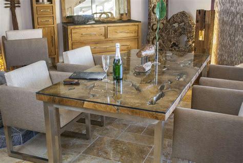 esszimmer tische möbel esstisch aus altholz altholzdesign tische und m bel aus