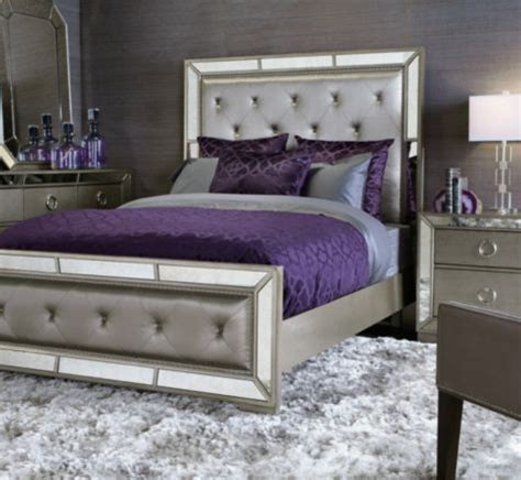 z gallerie ava dresser 17 best images about bedroom 2016 on agate