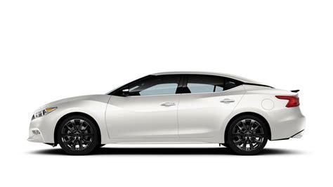 2018 nissan maxima 2018 maxima sr specs future cars release date