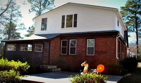 home additions in columbia sc construction specialties