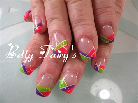 modeles nail ongles modeles d ongles fashion designs