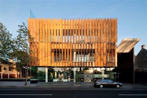design surry hills surry hills library sydney building fjmt architects e