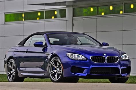 how much is the most expensive bmw the 11 most expensive convertibles in the world 2016