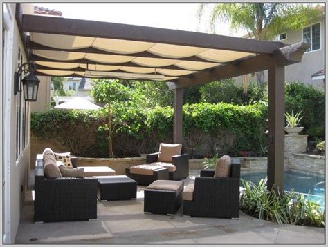 Patio Shades by Fabulous Shade Ideas For Patio Backyard Shade Ideas Preety