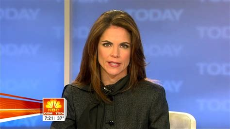 summer waves hair natalie morales today show haircut today show natalie morales hair cut