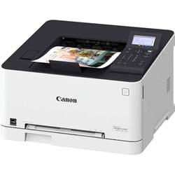 canon color laser printer canon imageclass lbp612cdw color laser printer 1477c004aa b h