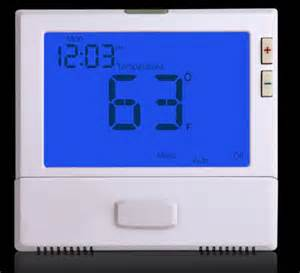 Digital Shower Temperature Control » Ideas Home Design