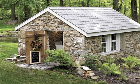 small stone cottage house plans stone cabin small stone cottage house plans small rustic