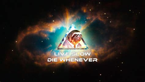 Live Die Whenever Wallpaper 1440p by My 1 Mouse Pad Came Today Pics