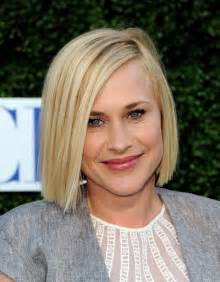 blunt haircut photos blunt bob hairstyle hairstyle again