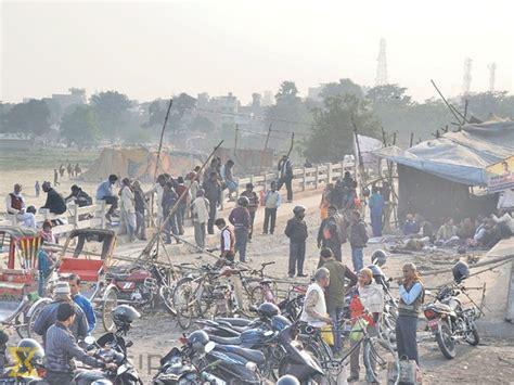 Ktm Post The Kathmandu Post Aman Koirala Shiva Puri