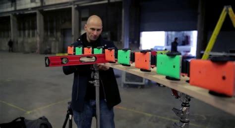 membuat video klip di iphone video klip band clean bandit direkam menggunakan 50 lumia