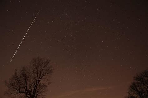 geminid meteor shower to occur december 12 14 science