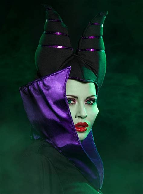Disney Maleficent disney maleficent costume