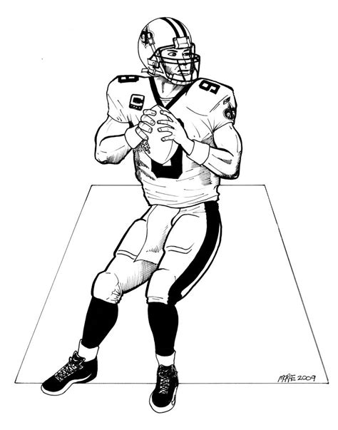 nfl saints coloring pages 13 images of new orleans saints logo coloring pages new