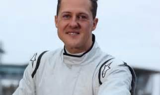 Michael Schumacher Michael Schumacher News His 2017 Health Update