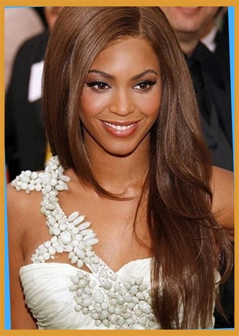 color hair to match skin african american hair color for dark skin maomaotxt with hair color