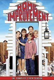 home improvement 254x subtitles and tv