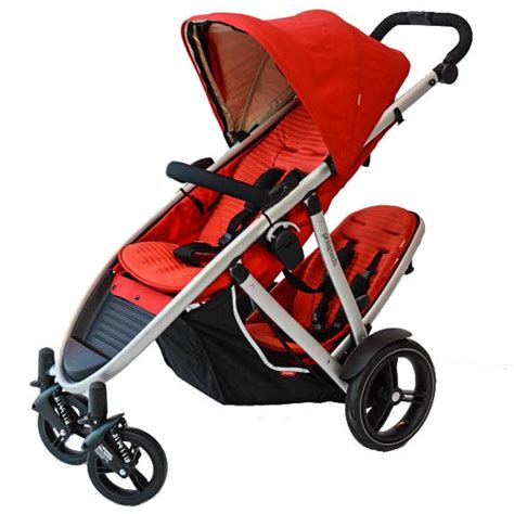 strollers with two car seats side by side the test to find the best stroller babygearlab