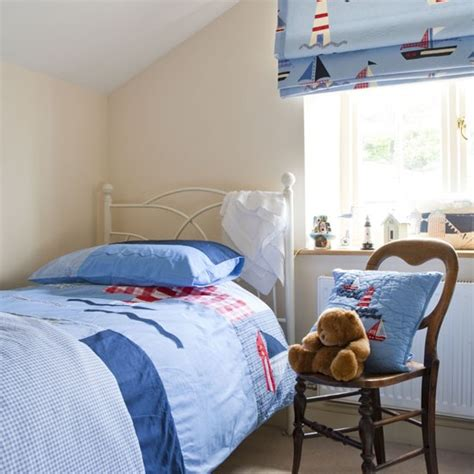 boys nautical bedroom traditional boy s bedroom with a nautical twist boys