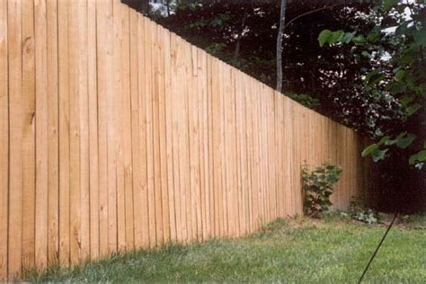 how much does a backyard fence cost outdoor how much does a fence cost 6 foot high how much