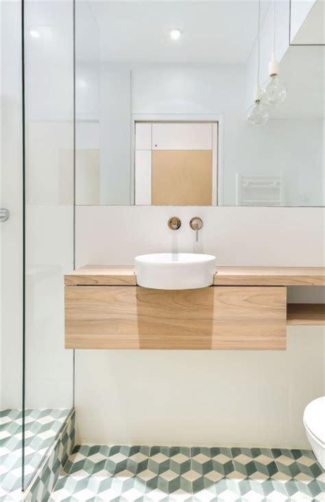 kleines badezimmer 2 3m2 wohnideen einrichten - Badezimmer 3m2